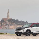 autonet.hr_OpelMokkaRovinj_vozilismo_2021-04-14_014