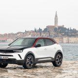 autonet.hr_OpelMokkaRovinj_vozilismo_2021-04-14_015