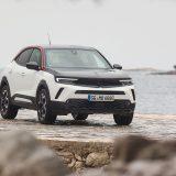 autonet.hr_OpelMokkaRovinj_vozilismo_2021-04-14_017