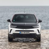 autonet.hr_OpelMokkaRovinj_vozilismo_2021-04-14_018