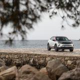 autonet.hr_OpelMokkaRovinj_vozilismo_2021-04-14_019