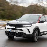 autonet.hr_OpelMokkaRovinj_vozilismo_2021-04-14_020