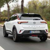 autonet.hr_OpelMokkaRovinj_vozilismo_2021-04-14_021