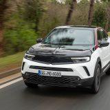 autonet.hr_OpelMokkaRovinj_vozilismo_2021-04-14_022