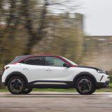 autonet.hr_OpelMokkaRovinj_vozilismo_2021-04-14_023