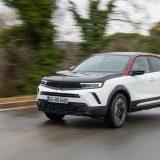 autonet.hr_OpelMokkaRovinj_vozilismo_2021-04-14_024