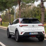 autonet.hr_OpelMokkaRovinj_vozilismo_2021-04-14_025