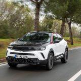 autonet.hr_OpelMokkaRovinj_vozilismo_2021-04-14_026