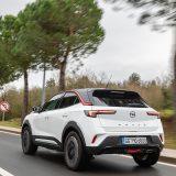 autonet.hr_OpelMokkaRovinj_vozilismo_2021-04-14_027