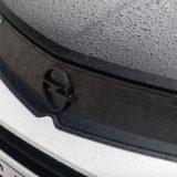 autonet.hr_OpelMokkaRovinj_vozilismo_2021-04-14_028