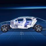 autonet.hr_MercedesEQS_premijera_2021-04-15_071
