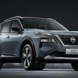 autonet.hr_NissanXtraiShanghai_vijesti_2021-04-19_001
