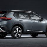 autonet.hr_NissanXtraiShanghai_vijesti_2021-04-19_002