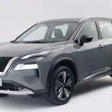 autonet.hr_NissanXtraiShanghai_vijesti_2021-04-19_003