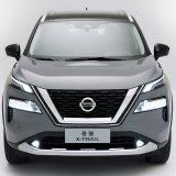 autonet.hr_NissanXtraiShanghai_vijesti_2021-04-19_004