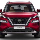 autonet.hr_NissanXtraiShanghai_vijesti_2021-04-19_005
