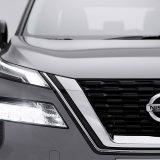 autonet.hr_NissanXtraiShanghai_vijesti_2021-04-19_009