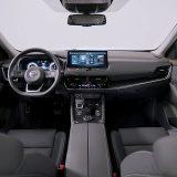 autonet.hr_NissanXtraiShanghai_vijesti_2021-04-19_010