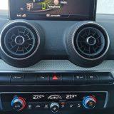 autonet.hr_Q235TFSISAdvancedPlus_test_2021-04-20_040