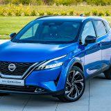 autonet.hr_NissanQashqaiZagreb_vijesti_2021-04-22_001