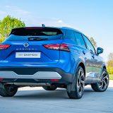 autonet.hr_NissanQashqaiZagreb_vijesti_2021-04-22_002