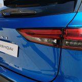 autonet.hr_NissanQashqaiZagreb_vijesti_2021-04-22_010