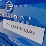 autonet.hr_NissanQashqaiZagreb_vijesti_2021-04-22_011