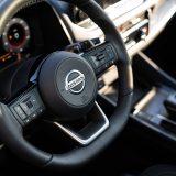 autonet.hr_NissanQashqaiZagreb_vijesti_2021-04-22_014