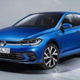 autonet.hr_VolkswagenPoloFL_vijesti_2021-04-23_001