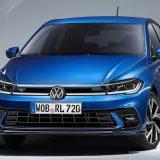 autonet.hr_VolkswagenPoloFL_vijesti_2021-04-23_003