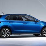 autonet.hr_VolkswagenPoloFL_vijesti_2021-04-23_004