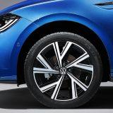 autonet.hr_VolkswagenPoloFL_vijesti_2021-04-23_006