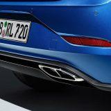 autonet.hr_VolkswagenPoloFL_vijesti_2021-04-23_008