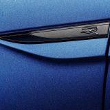autonet.hr_VolkswagenPoloFL_vijesti_2021-04-23_009
