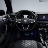 autonet.hr_VolkswagenPoloFL_vijesti_2021-04-23_011