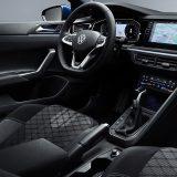 autonet.hr_VolkswagenPoloFL_vijesti_2021-04-23_012