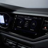 autonet.hr_VolkswagenPoloFL_vijesti_2021-04-23_013