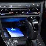 autonet.hr_VolkswagenPoloFL_vijesti_2021-04-23_014