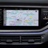 autonet.hr_VolkswagenPoloFL_vijesti_2021-04-23_015