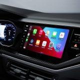 autonet.hr_VolkswagenPoloFL_vijesti_2021-04-23_016