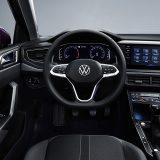 autonet.hr_VolkswagenPoloFL_vijesti_2021-04-23_017