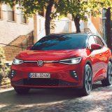 autonet.hr_VolkswagenID4GTX_vijesti_2021-04-29_005