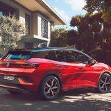 autonet.hr_VolkswagenID4GTX_vijesti_2021-04-29_006