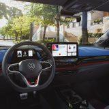 autonet.hr_VolkswagenID4GTX_vijesti_2021-04-29_008