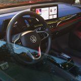 autonet.hr_VolkswagenID4GTX_vijesti_2021-04-29_009