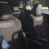 autonet.hr_VolkswagenID4GTX_vijesti_2021-04-29_011