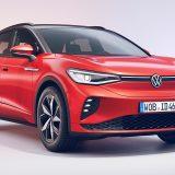 autonet.hr_VolkswagenID4GTX_vijesti_2021-04-29_012