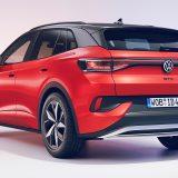 autonet.hr_VolkswagenID4GTX_vijesti_2021-04-29_013