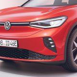 autonet.hr_VolkswagenID4GTX_vijesti_2021-04-29_014
