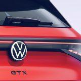 autonet.hr_VolkswagenID4GTX_vijesti_2021-04-29_015